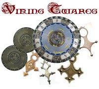 VikingTwareg